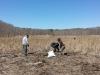 Namskaket-Marsh-Clean-up