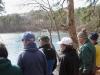 trail-walk-attendees-2