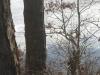 8Sunshine-on-the-Pond