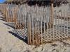 Beach-Erosion-Control-1684986