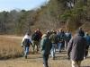 2010-kents-point-trail-walk