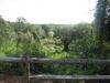 mill-pond-valley-overlook
