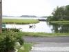 Paw Wah Pond