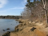 along-areys-river