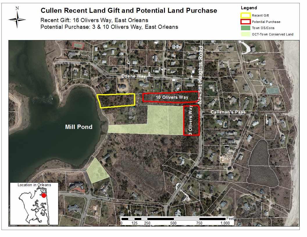 cullen-baseline-map