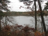 bakers-pond-overlook-2