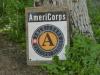 AmeriCorps-3