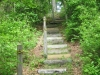 14Stairs-to-Reubens-Pond