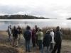 2011-kents-point-trail-walk