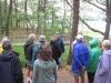 kents-point-trail-walk