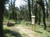 trail-kiosk