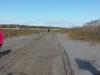 Nauset ORV Trail
