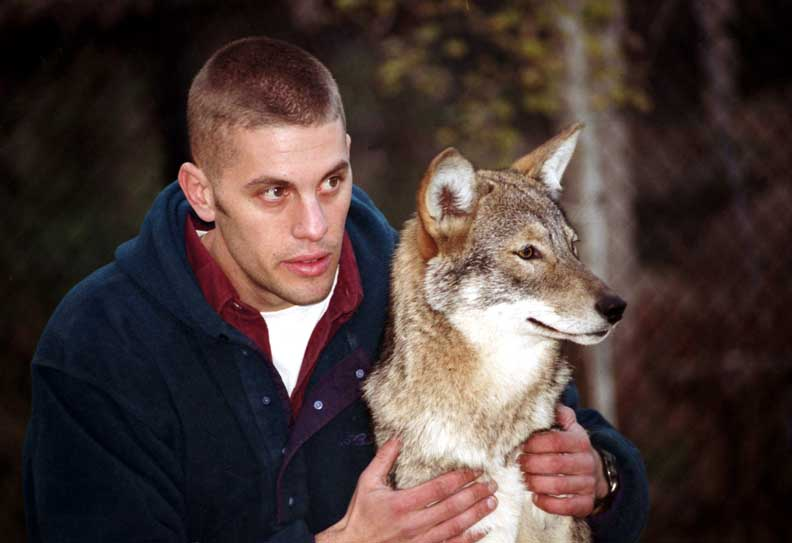 Picture 2- coyote_jon-way